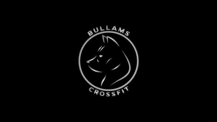 CrossFit Bullams - Applicazione